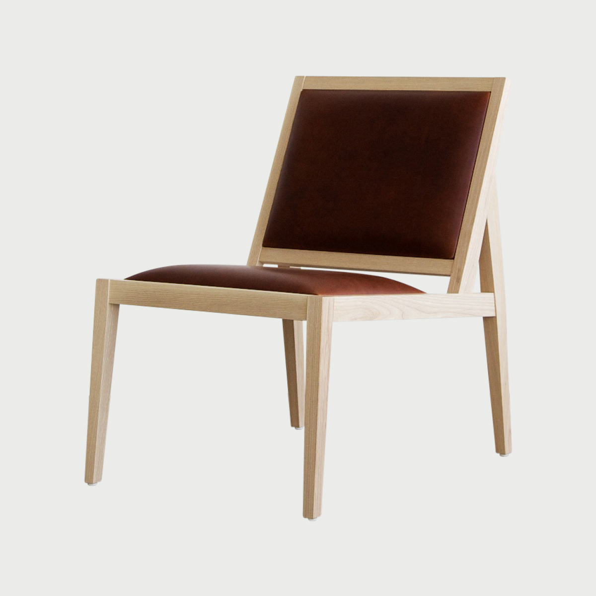 Lowback lounger1