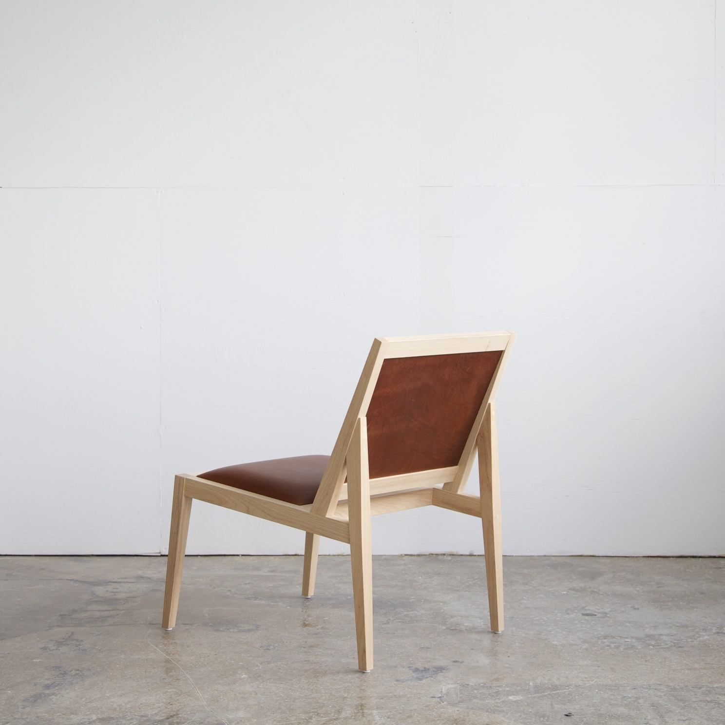 Lowback lounger3