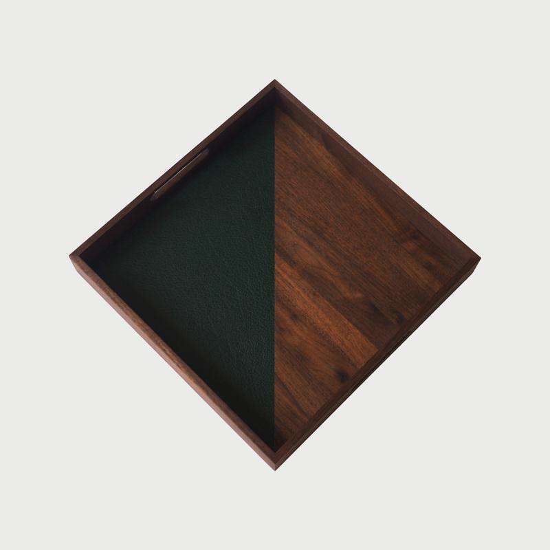 Ateliercub trayn2 01 copy