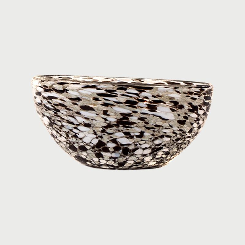 Confetti espressoservingbowl 2048x2048