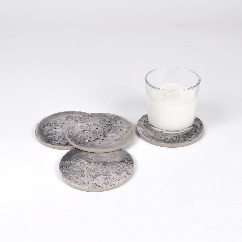Mooncoa grey 03