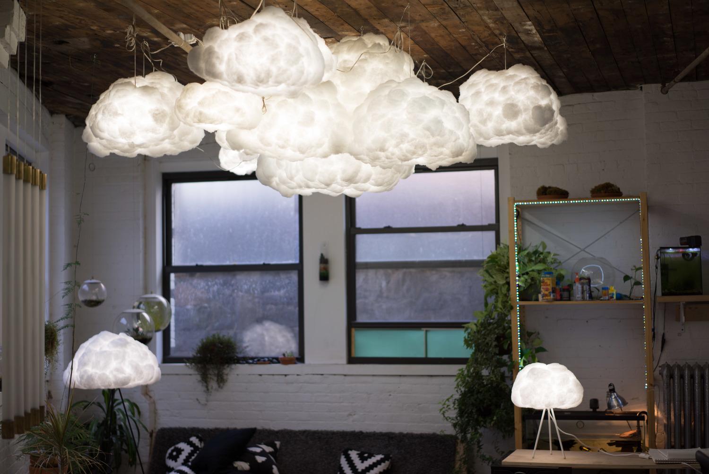 Richardclarksonstudio cloudshade cluster