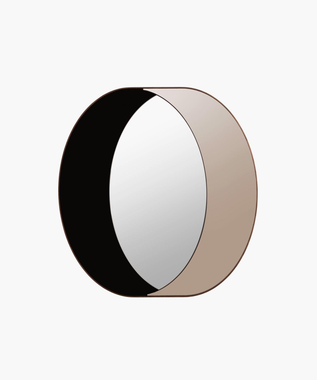 Bower ring 5