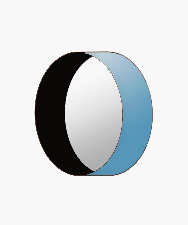 Bower ring 7