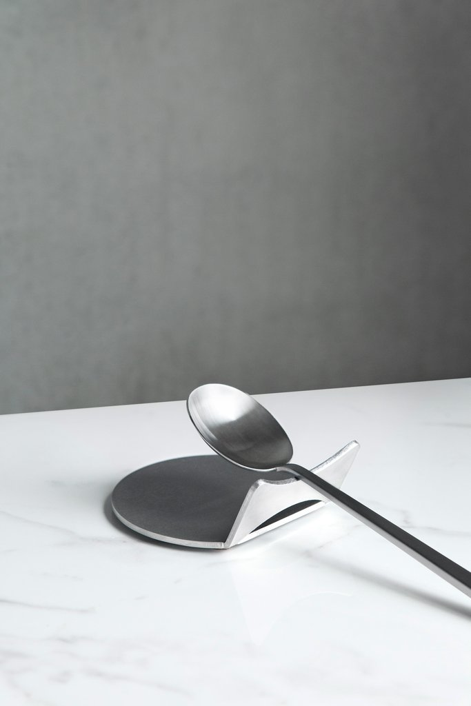 Spoon rest 2