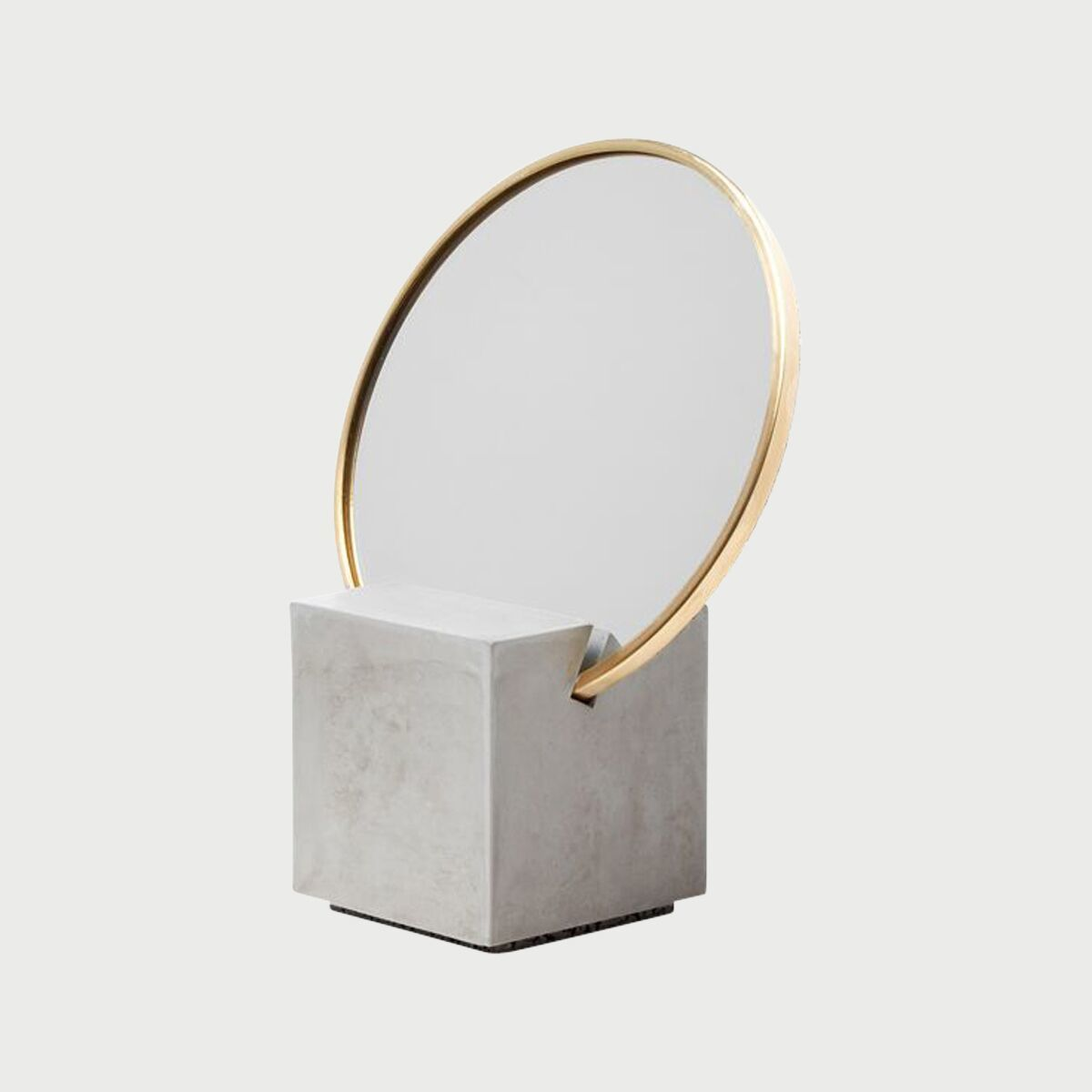 Cube mirror grey gris front slashobjects web preview preview