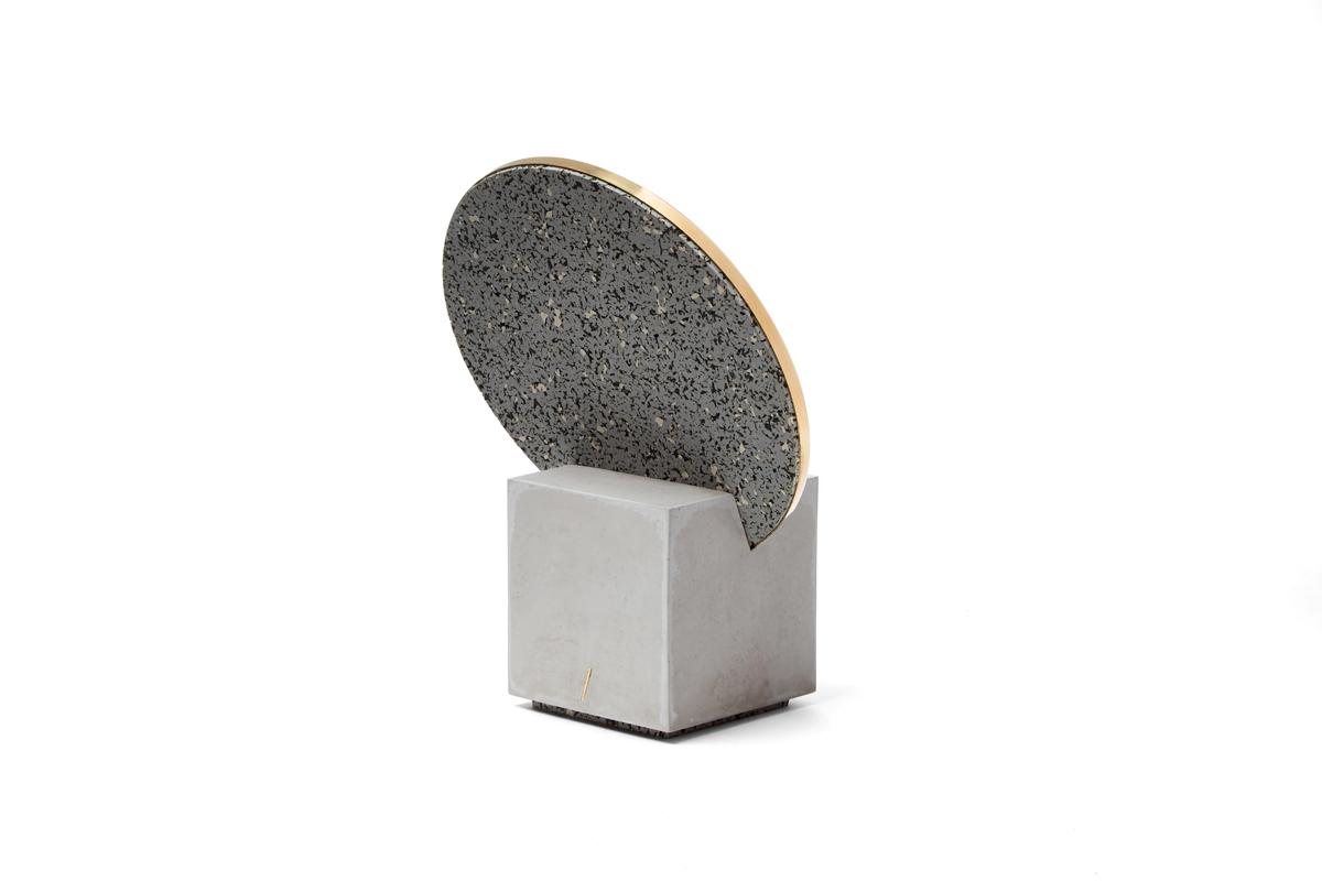 Cube mirror grey grey erikalapresto 158 web