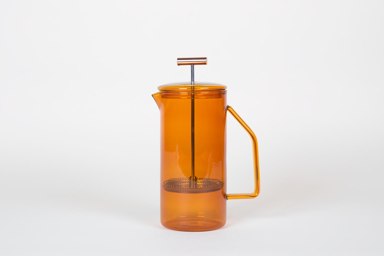 Yield cofee 8