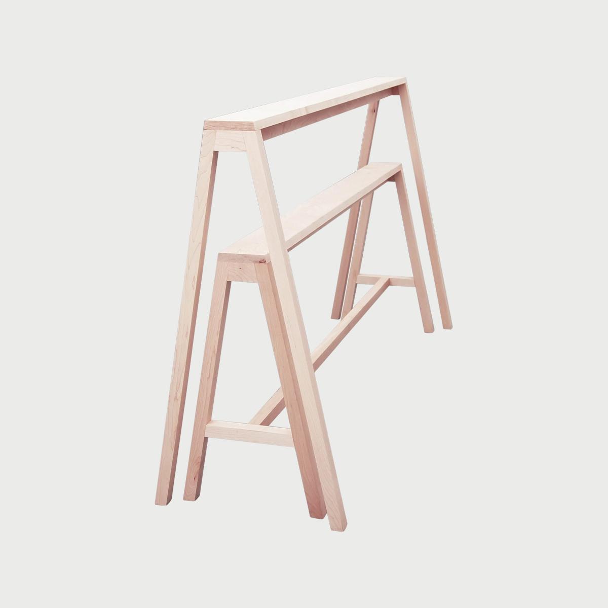 Aa furniture 01