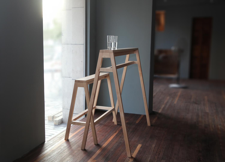 Aa furniture 03