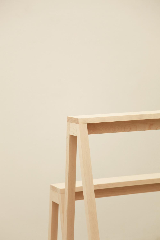 Aa furniture 10