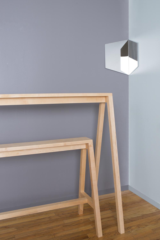 Aa furniture 05