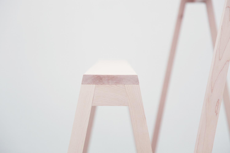 Aa furniture 09