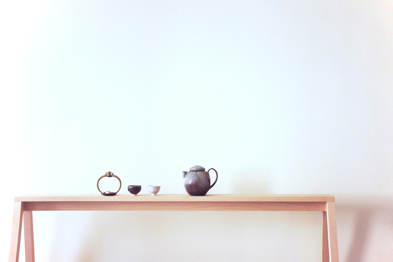 Aa furniture 06