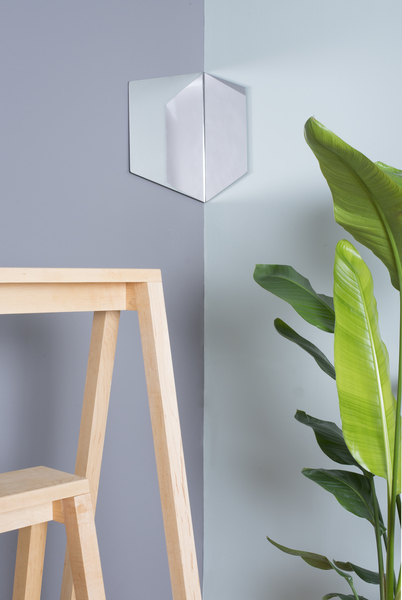 Aa furniture 08