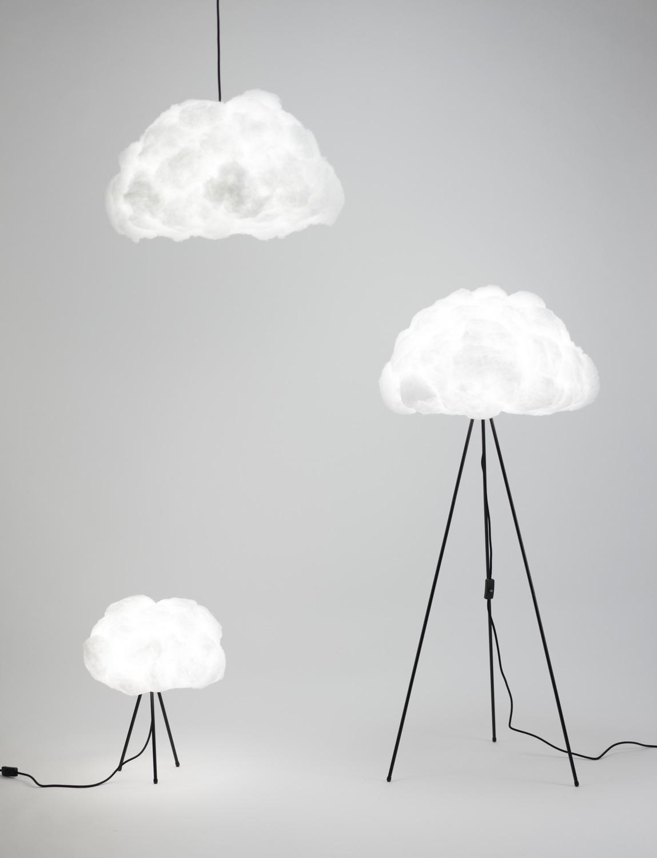 Richardclarksonstudio cloudshade black 03