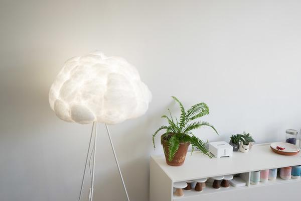 Richardclarksonstudio cloudshade whitefloor 1