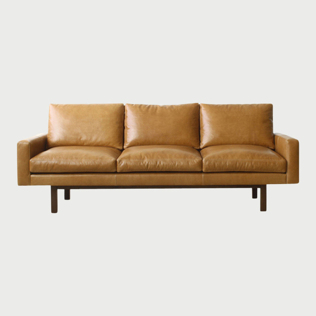 Michael felix standard sofa copy